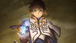 Tales of Zestiria the X 2nd Season [Sub Español] [Mega] [13/13]