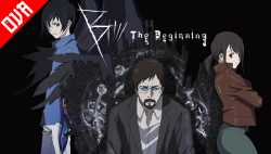 B: The Beginning [Sub Español] [Mega] [12/12]